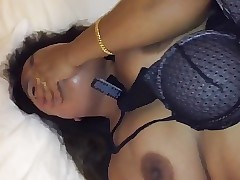 Thai sexy videos - chubby blonde seks