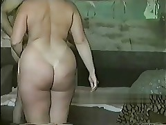 Privat Video porr video - chubby sex video