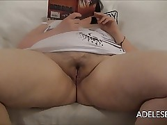 Sexy free tube - hot fat girl
