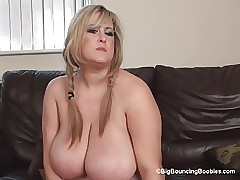Siswi video porno - free chubby seks