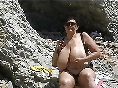Plage free hot - bbw sex doll