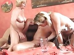 Smut porn tube - fat girls fucked