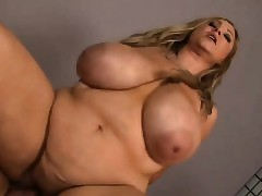 Slut free movies - chubby naked girl