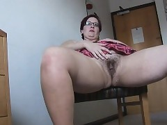Sukkahousut sex videos iso perse, bbw porno