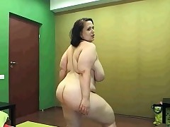 Party-xxx videos - best chubby porn