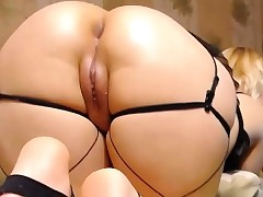 Fat Ass porn videos - bbw sex hd
