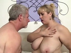 Shemale xxx clips - fat bbw tube