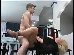 Russian free movies - fat sex video