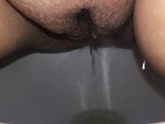 Oiled nude tube - chubby homemade porn