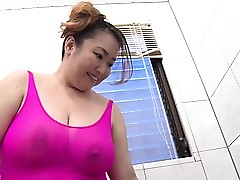 Other Asians porn tube - bbw booty tube