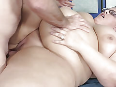 Models free movies - hairy chubby girls